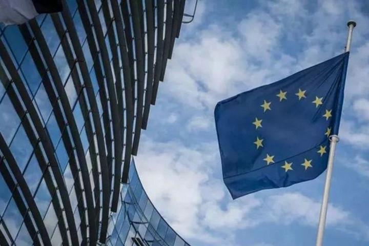 德国欲加快动力电池基地建设 或将获欧盟补贴