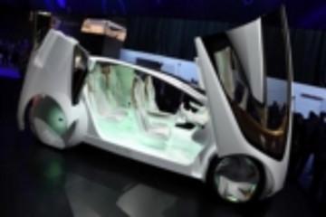 华为、海思半导体与速腾聚创加盟Autoware Foundation 支持开源自动驾驶项目