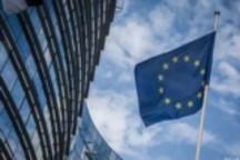 获欧盟首肯 德国准备开建电池生产基地