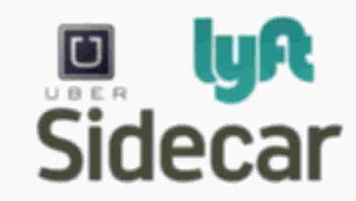 打车先驱Sidecar起诉Uber:手段卑劣带来今日垄断