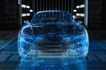 保时捷利用仿真技术测试虚拟样车 19年底推第二款纯电动车型