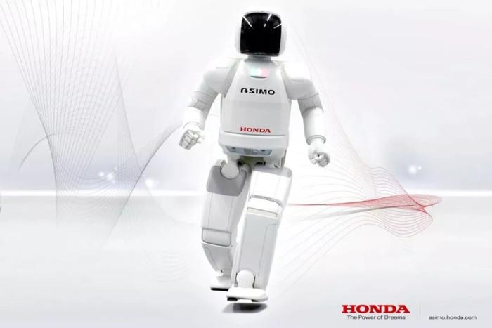 本田這么玩自動駕駛:商業工具先行、私人服務跟隨