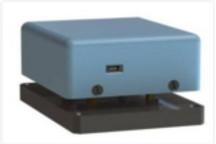 Olea发布OleaVision™研发平台 配置机器学习及传感等先进技术