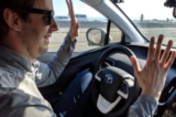 优步Waymo法律纠纷案关键人物再现江湖 称无人驾驶车自己行驶3,099英里