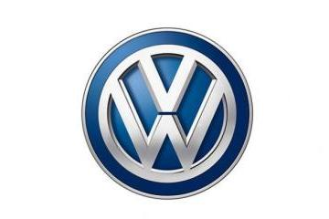 沃尔沃与大众签订协议,出售子车联网公司WirelessCar75.1%股份