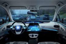 日本研究自动驾驶网络安全威胁 东京奥运会期间允许自动驾驶上路