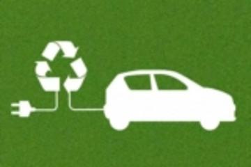 划入燃油车属政策堵漏 专家指出插电混动消费端仍属新能源汽车