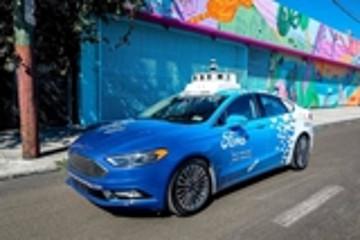 """2018自动驾驶这一年:是真的高歌猛进还是""""虚假繁荣""""?"""