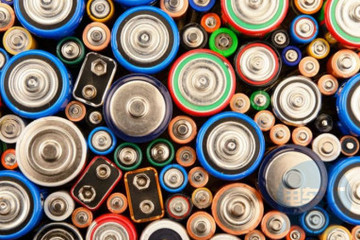 电动车电池和手机电池有啥区别?