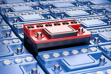 宁德时代布局国外市场,动力电池行业的深度较量才刚刚开始