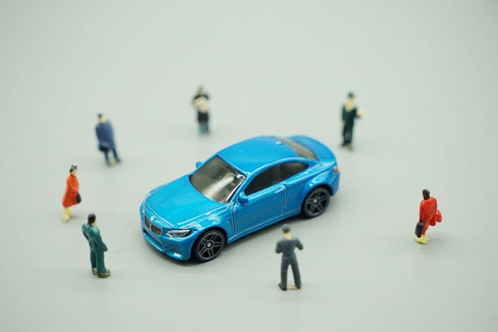 共享汽车,共享汽车,传统车企,移动出行