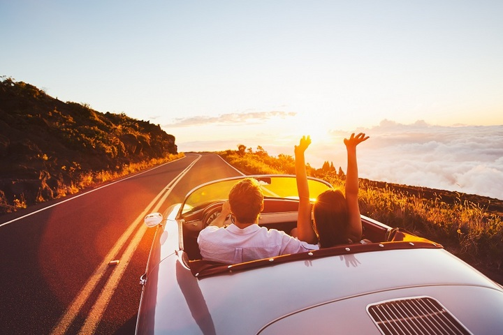共享汽车,旅游,共享汽车,新车企