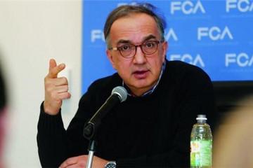 FCA称对已故前CEO马尔乔内之前病况毫不知情