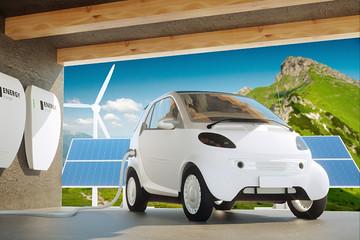 """新能源市场""""小车""""扎堆,铃木退出未起到警示作用?"""