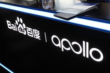 既想当庄家又想做玩家,李彦宏口中的Apollo商业模式打算怎么走?
