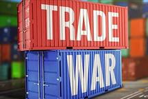 中国会被贸易战压垮?美媒:这是根本性误判