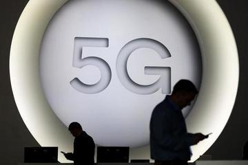 德勤:美国在5G无线通讯竞赛中落后于中国