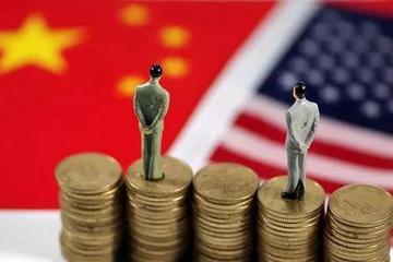 特斯拉用中国人的钱完成820亿美元私有化?