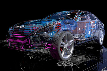 造车新势力的六大迷思