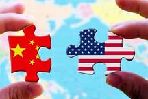 商务部:美方应客观公正对待中国投资者