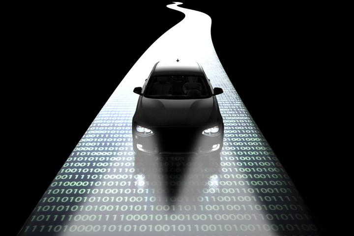 传统车企,智能网联,车联网,新造车势力,传统车企,创新,交付