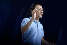 从百度CEO到YC中国创始人及CEO 陆奇要做李开复?