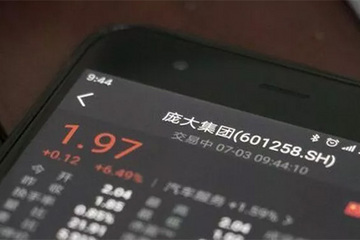 """又卖资产!3个月时间,庞大集团""""甩卖""""14家子公司"""