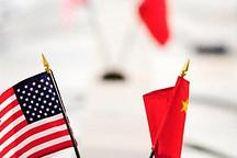 中方代表团应邀下旬赴美重启贸易磋商