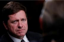 SEC:将继续研究上市公司报告的频率和报告要求