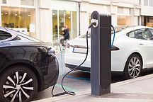 就算一牌难求,我也有拒绝新能源车的理由