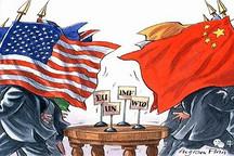 中美最新一轮贸易谈判结束,释放了这三点重要信息!