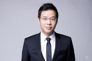 专访   Star VC总裁韦魏:未来自动驾驶车企最多活两家