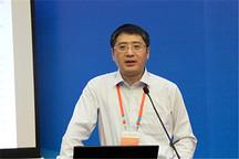 吴松泉:汽车区域协同发展需深度高效协同