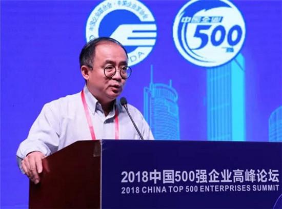"""刘科:发展电动车不能靠炒作 选对技术""""正道""""超车"""