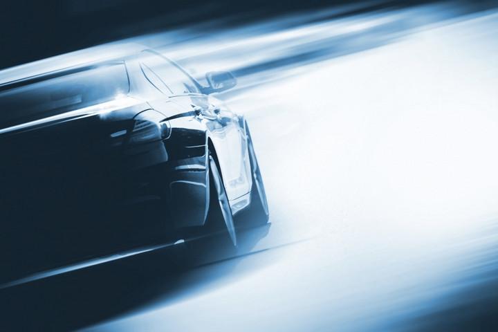 源码资本王星石:多浪潮叠加下的汽车出行赛道