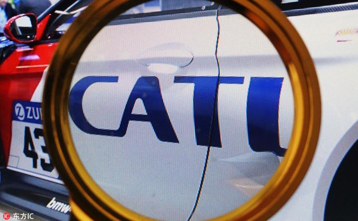 10家动力电池企业 谁有可能复制CATL的成功模式