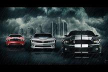 自动驾驶在恶劣天气条件下表现不佳 降雨强度增3倍故障率增1倍