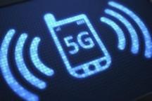 河南发文力推5G、人工智能等八大产业发展