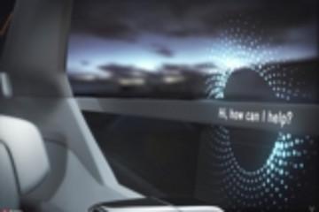 无人驾驶+智能小程序 哪些行业将迎来下一个红利?
