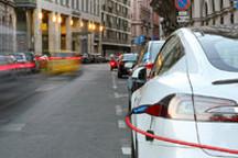 新能源汽车产业的中场反思