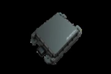 首个针对危险操作的传感器亮相北美车展 适用于各种自动驾驶车辆