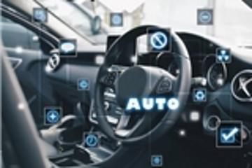 发布全球首个自动驾驶网络安全标准 英国为当自动驾驶领头羊