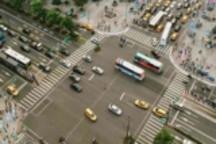 约1亿元!以色列自动驾驶车辆安全性验证公司融资加速自动驾驶普及