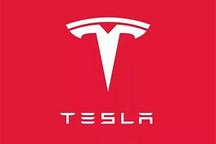 特斯拉宣布裁员7%,马斯克:没办法,我们的产品太贵了!