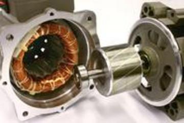 对新能源做到知己知彼,永磁同步直流电机是怎样实现无刷驱动的?