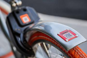 经历的都会成为过去:摩拜单车正式并入美团 APP