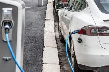 瑞典将在2030年后禁售汽油和柴油汽车 德国行动迟缓