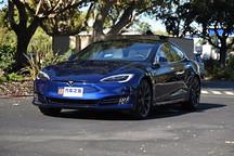 电池组更便宜 特斯拉推廉价款Model S/X