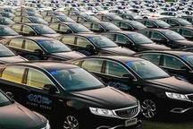 商务部:我国汽车消费需求空间还非常大