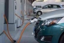 国内充电桩盈利期未至 运营商靠服务费获微薄收益